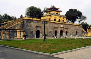 la-cite-imperiale-de-Thang-Long