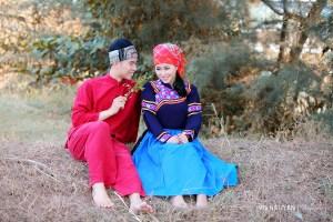 mariage-de-Pu-Peo