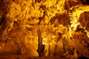 grotte-nguom-ngao