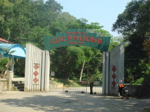 parc-national-cuc-phuong