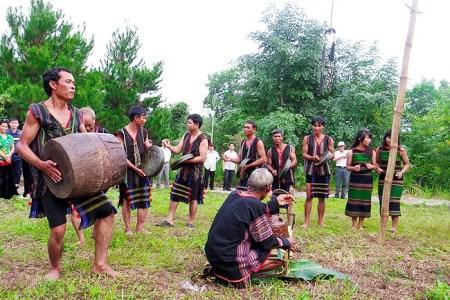 La-ceremonie-d'invocation-de-la-pluie