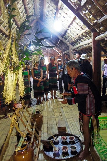 La-ceremonie-d'invocation-de-la-pluie1