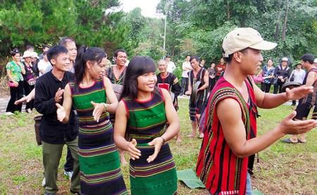 La-ceremonie-d'invocation-de-la-pluie11