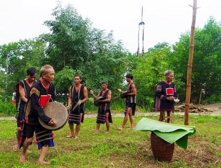La-ceremonie-d'invocation-de-la-pluie7