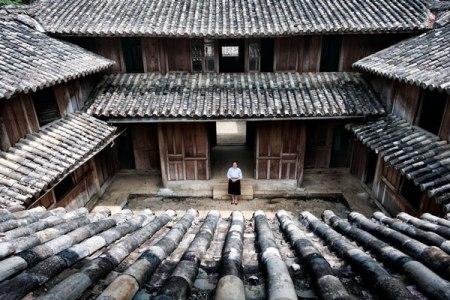 La-famille-Vuong