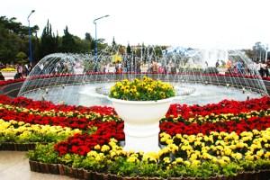 da-lat-ville-des-fleurs