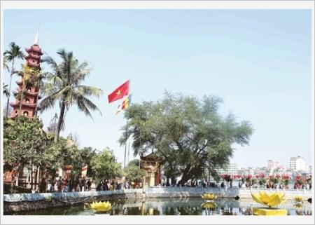 voyage-au-vietnam3