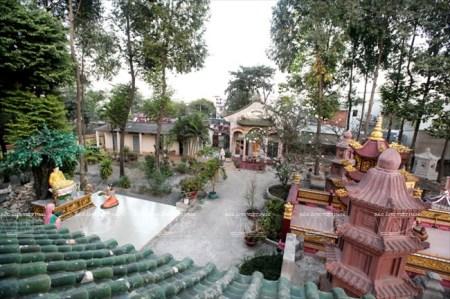 L'ancienne-pagode-Hue-Nghiem