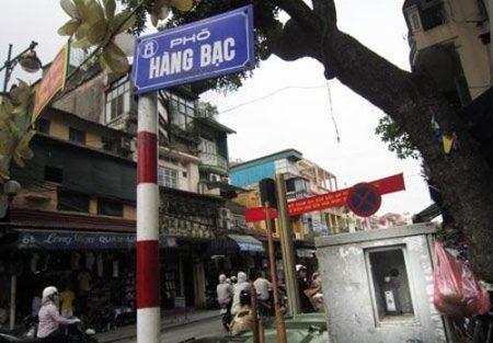 la-rue-de-hang-bac