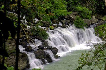 chutes-krong-kmar