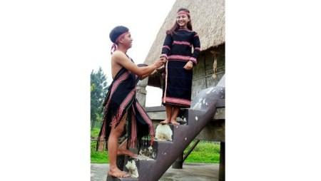 mariage-chez-les-jrai18