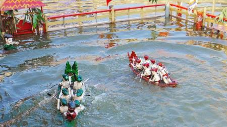 Marionnettes-sur-l'eau4