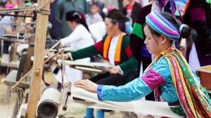 culture-hmong