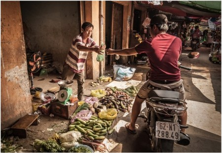 habitants-du-Delta-du-Mekong4