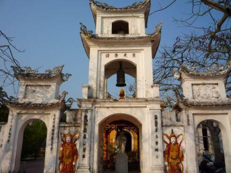 pagode-quan-lan