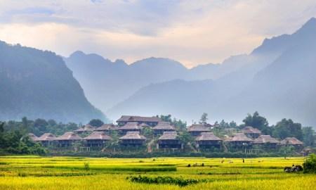 village-lac-a-mai-chau