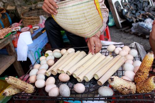 Une cuisson réussie repose énormément sur le soin apporté par l'homme au barbecue.
