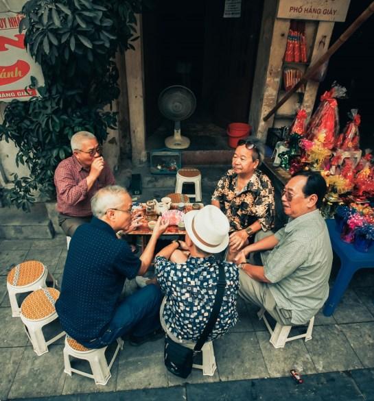 the-rue-vietnam