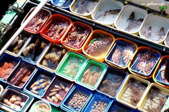 Viet-nam-ingrédients-frais