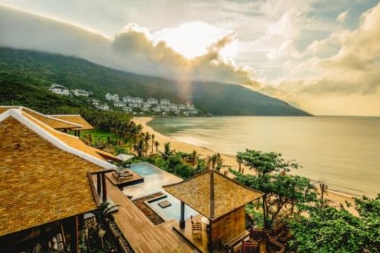 Viet-nam-tourisme-abordable