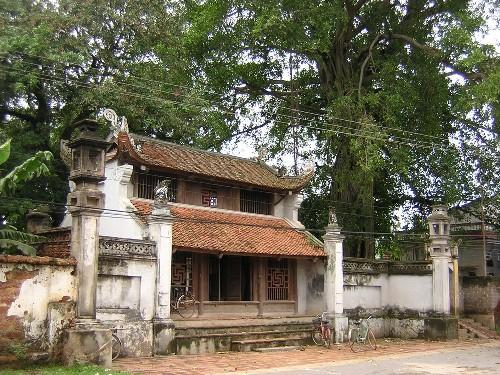 duong-lam-pagode-mia