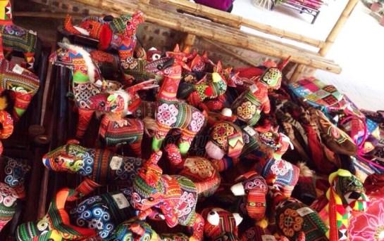 village soie van phuc artisanat.jpg