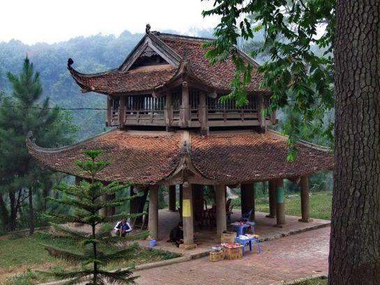 pagode  hanoi.jpg