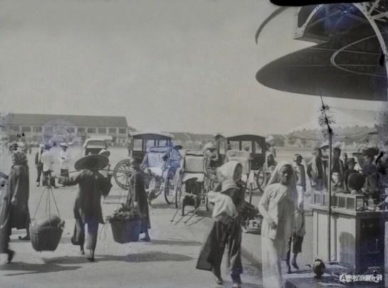 visiter saigon marche ben thanh annee 1920.jpg