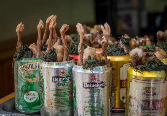 cuisine de rue de hanoi poulet mijote.jpg