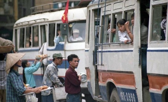 ville de hanoi bus.jpg