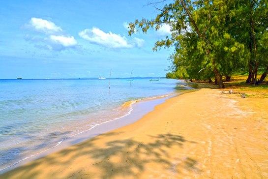 grand-soleil-sur-l-ile-de-Phu-Quoc-entre-decembre-et-mai