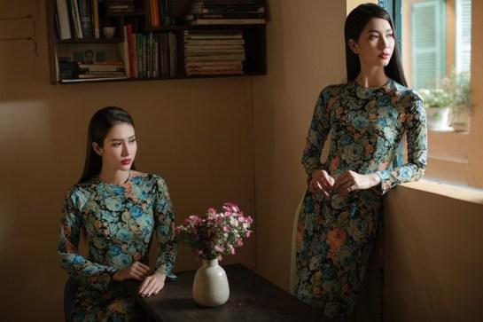 ao dai vietnamien fleur.jpg