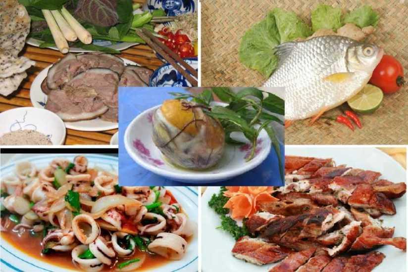 tabous alimentaires nouvel an vietnamien blog.jpg
