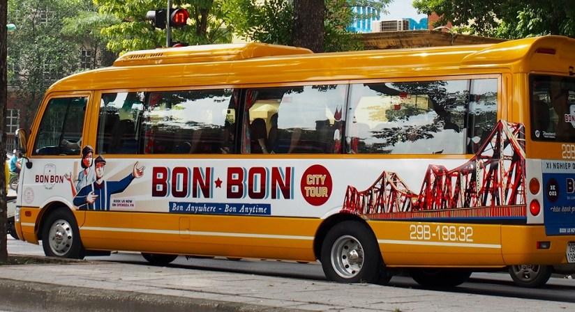 Visite hanoi bus bonbon hanoi.jpg