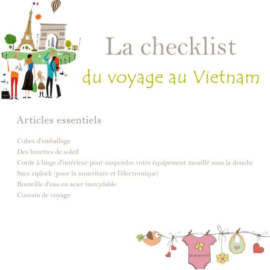 la valise au vietnam 3