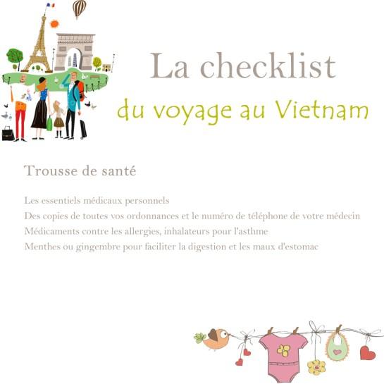 la valise au vietnam 5
