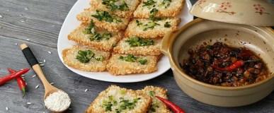 Quelles sont les spécialités à Ninh Binh et où les manger ?