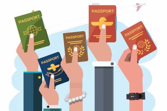 visa pour le vietnam 1