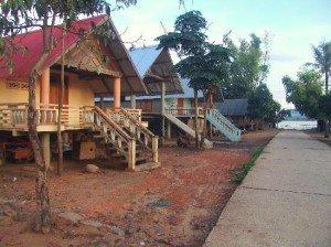 jun-village