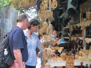 Visiter Les status de racines de Bambou