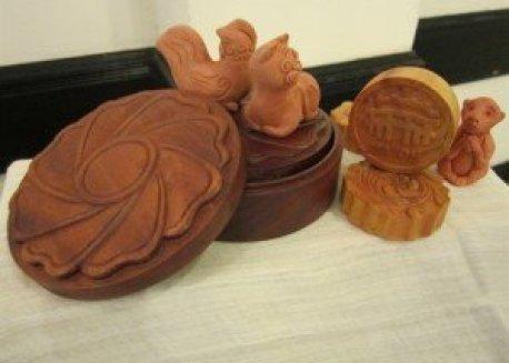 L'UNESCO donne un coup de pouce à l'artisanat traditionnel