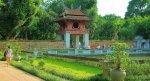 Circuit Hanoi et ses environs