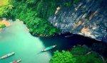 Voyage Phong Nha Ke Bang