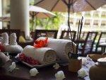 Vacances au Vietnam 2 bonnes adresses de salon de massage