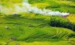 Voyage Lao Cai au Nord du Vietnam