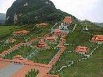 La province Ninh Binh