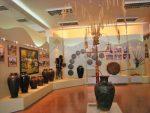 Le musée de Lam Dong