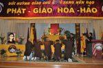 La secte bouddhiste Hoa Hao