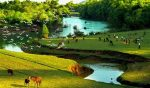 Le Vietnam destination future touristique à voyager