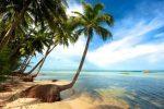 voyage Phu Quoc